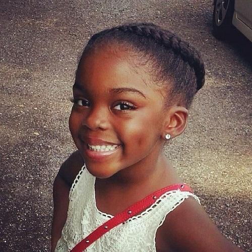 7kiddie French Braids Braid Hairstyles For Girls Little Black Girls Hairstyles