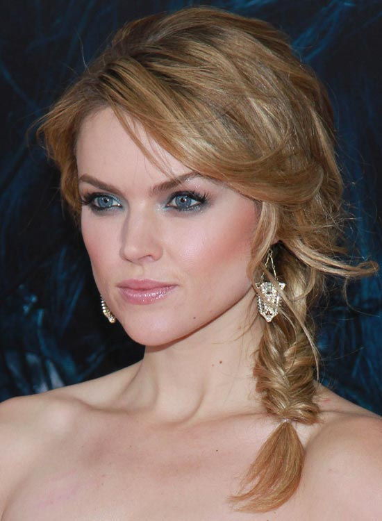 Medium Layered Haircuts Youll Absolutely Love To Try