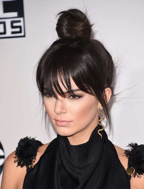 25 Elegant Hairstyles Youll Love For Any Occation