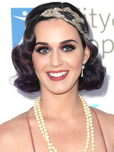 A Flapper Bob Hairstyle Is A Classic Way Of Styling The Hair And It Has Been One Most Popular From 1920s This Style Also Requires Very