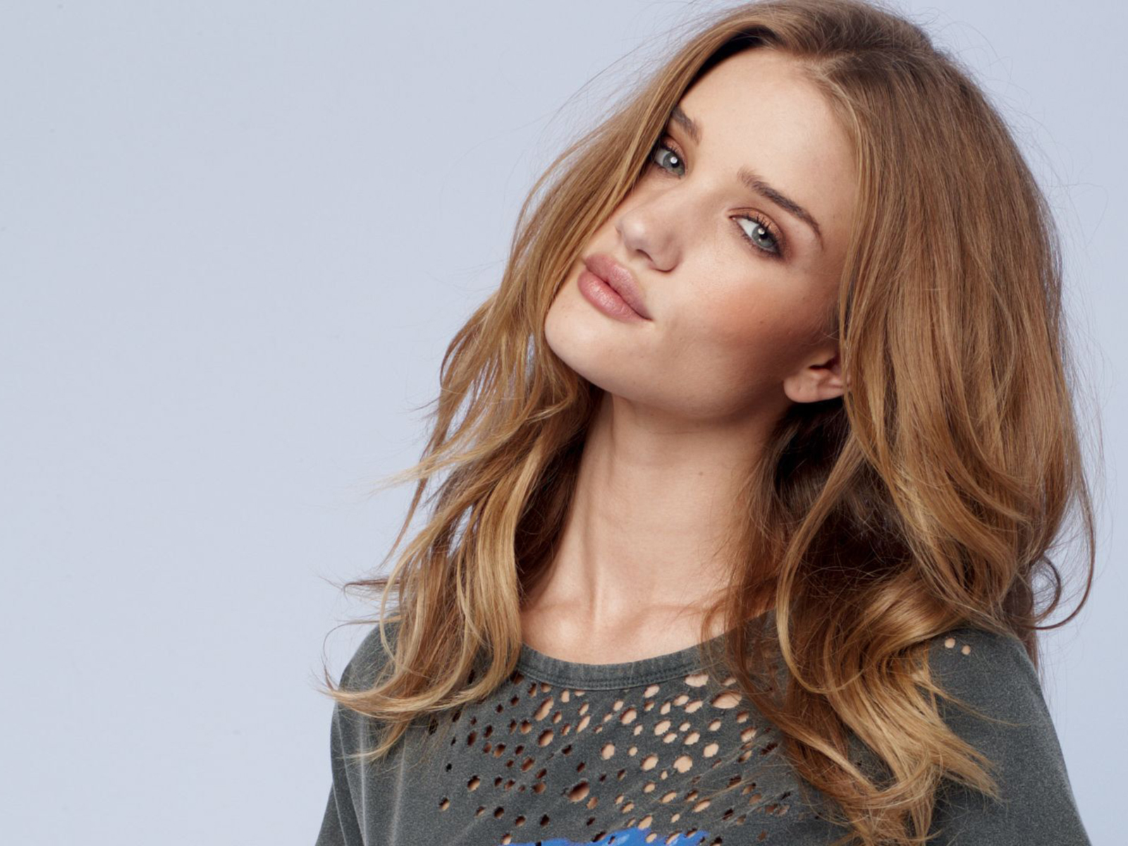 35 Best Haircuts For Manageable Thick Hair Any Length