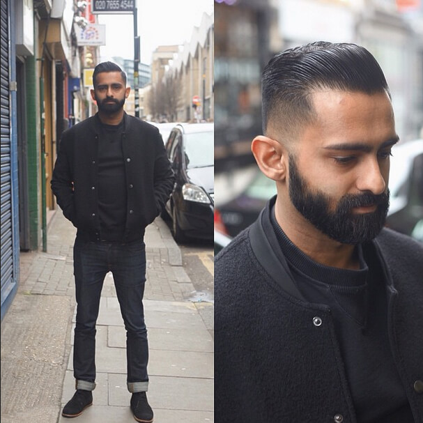 5 Barbers You Should Be Following On Instagram
