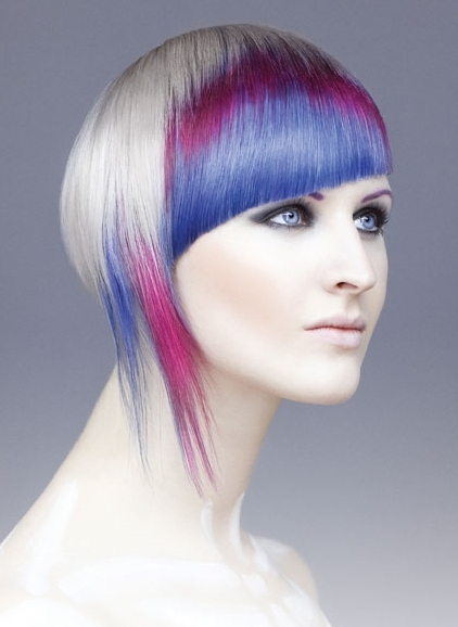 Hair Colors Ideas For 2014 2019 Haircuts Hairstyles And