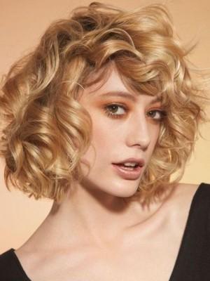 Shoulder Length Layered Hairstyles 2014 2019 Haircuts