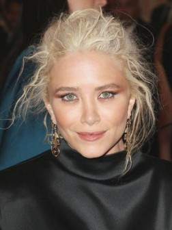 Celebrity Gray Hairstyles 2019 Haircuts Hairstyles And