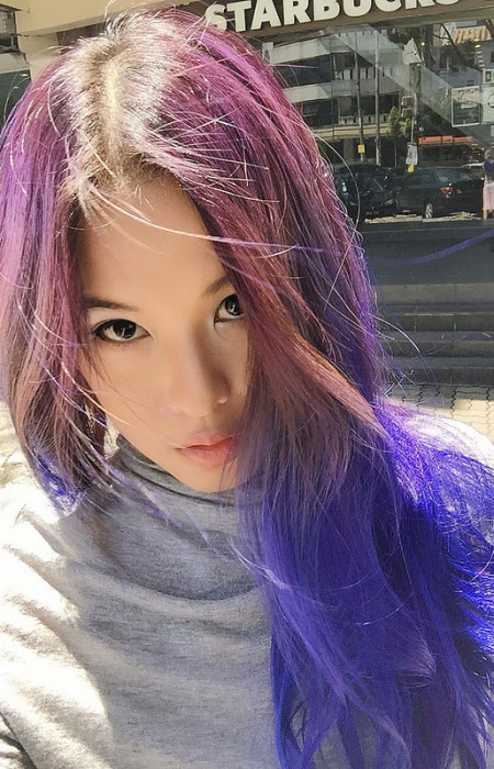 Multi Toned Hair Color Ideas To Try In 2016 2019