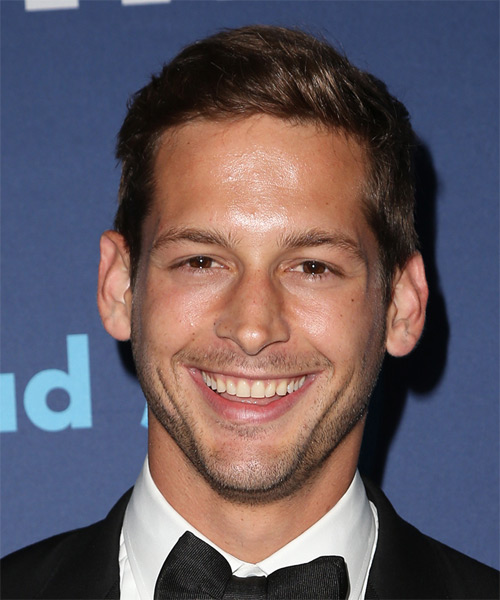Max Emerson Hairstyles In 2018