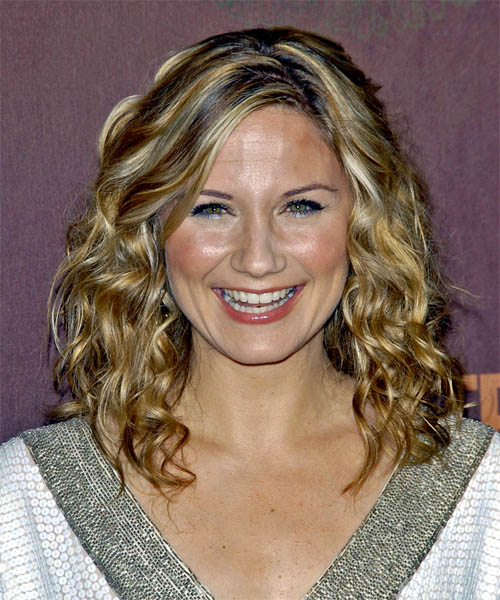 Jennifer Nettles Hairstyles Hair Cuts And Colors