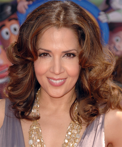 14 Maria Canals Barrera Hairstyles Hair Cuts And Colors