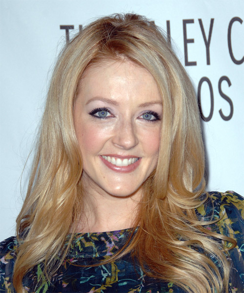 Jennifer Finnigan Hairstyles In 2018