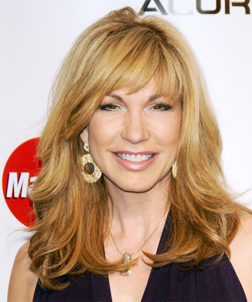 Image result for leeza gibbons