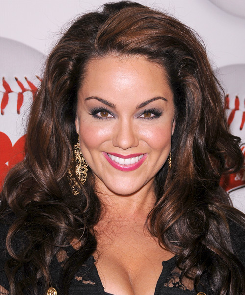 Katy Mixon Hairstyles For 2018 Celebrity Hairstyles By
