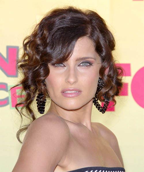 Nelly Furtado Hairstyles Hair Cuts And Colors