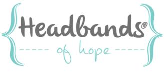 hboh_logo