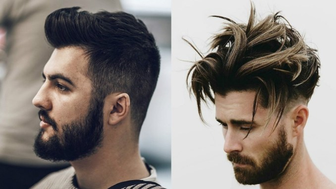 Image Result For Best Hairstyles For Women In Haircut And