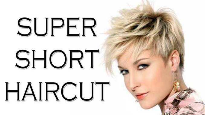 Image Result For Short Hairstyles For Women Over Short Hairstyles