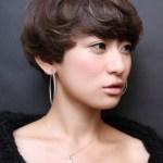 2013 Asian Haircut
