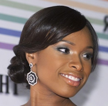 African American hairstyle for summer