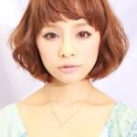 Popular Japanese Hairstyles