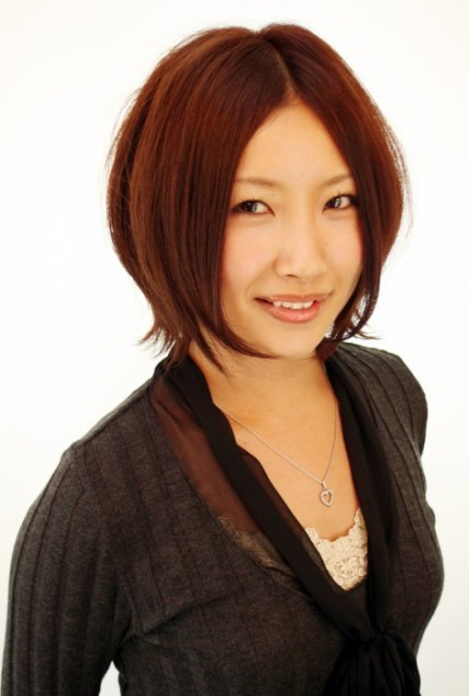 Trendy-Japanese-Hairstyle