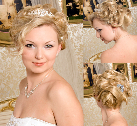 how to the perfect wedding hairstyles hairstyles weekly