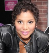 Short curly hairstyles for black women
