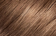 Hair Color Chart: Hot-Toffee