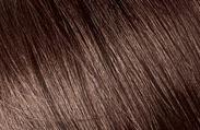 Hair Color Chart: Havana Brown