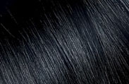 Hair Color Chart: Leather Black