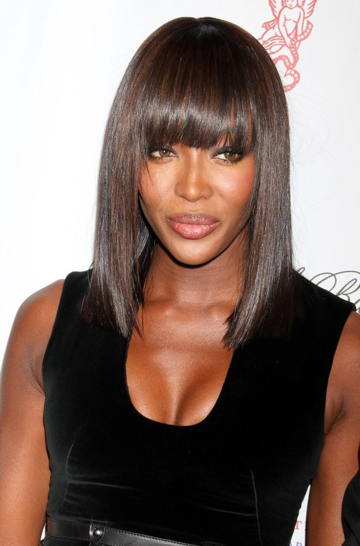 Long Straight Hairstyles For 2013 Hairstyles Weekly