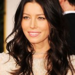 2013 Long Wavy Hairstyles Formal Wavy Hairstyles