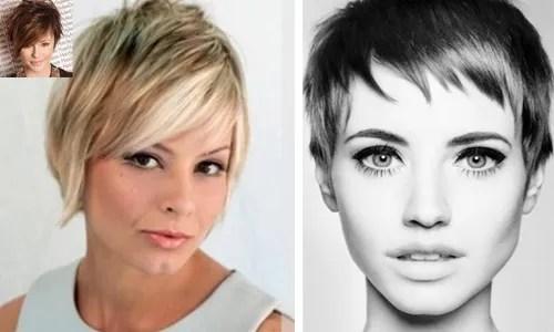 2013 short hair styles