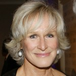 Glam Hairstyles for Women Over Age 50