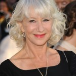 Hairstyles for Women Over Age 50