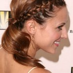 Long Braided Hairstyles - Latest Long Hairstyles with Braid