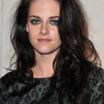 Long Curly Black Hairstyles for 2013 - 2014