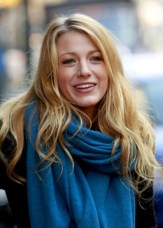 Long Wavy Hairstyles for Winter - Latest Popular Hairstyles