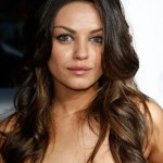 Long Wavy Hairstyles for women