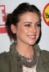 Ponytail Hairstyles for Short Hair
