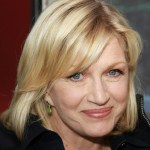Popular Hairstyles for Women Over Age 50