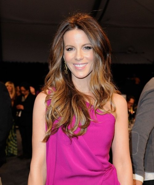 Kate-Beckinsale-Long-Straight-Hairstyle