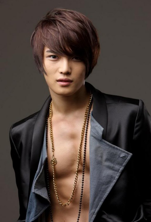 BEST Kpop Hairstyles: Cool Haircuts for Guys
