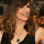 Jennifer Garner Hairstyles for Women Over 40