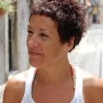 Boyish Short Pixie Cut for Women - Popular Hairstyles for Mature Women