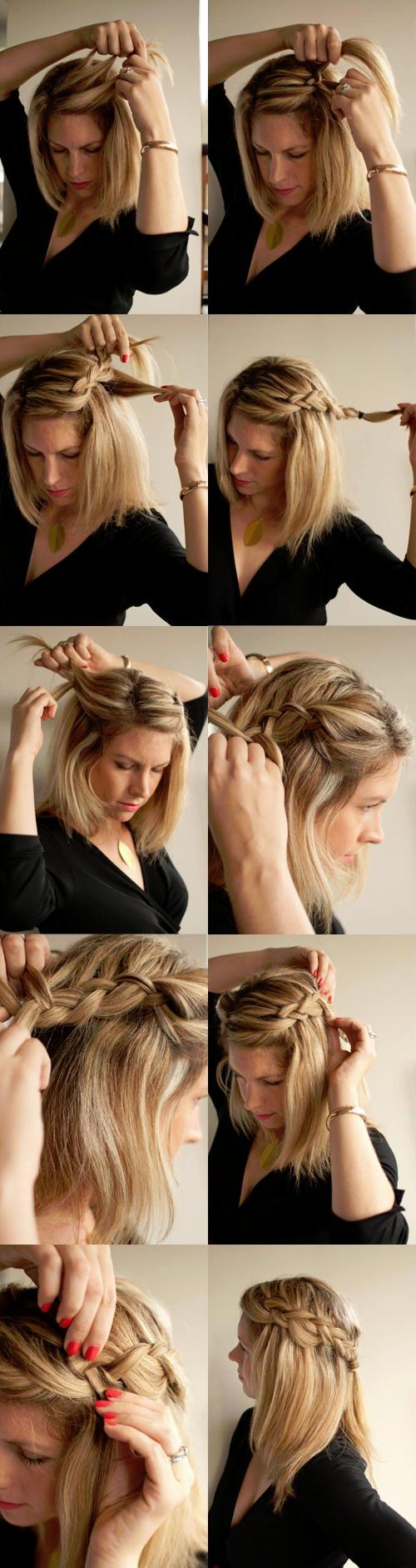 Backwards-or-inside-out-braid-Tutorial