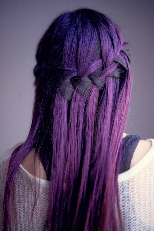 Braided Hairstyles for Girls (21)