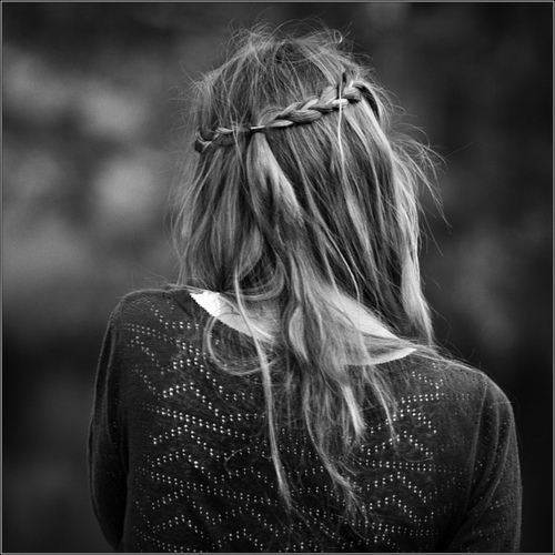 Gorgeous Braided Hairstyles for Girls (9)