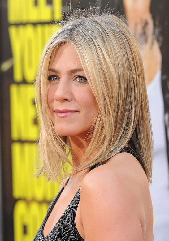 35 Bob Cuts That Look Great On Everyone Hairstyles Weekly