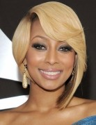 Cute-Asymmetrical-Bob-Haircut-Short-Hairstyles-for-Black-Women-138x180