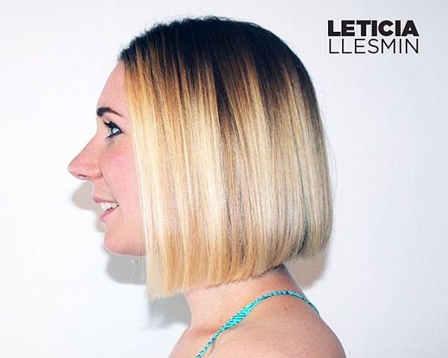 26 Cute Blunt Bob Hairstyle Ideas For Short Amp Medium Hair